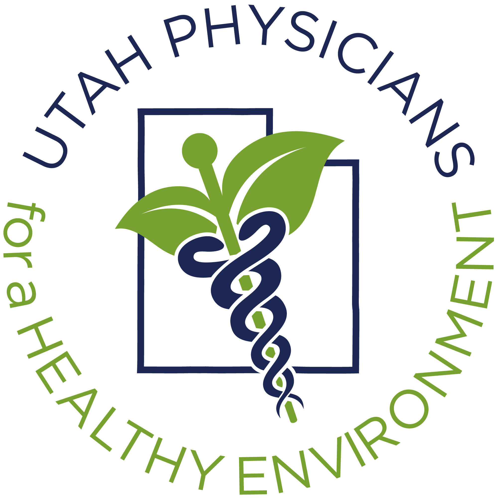 Utah Physicians for Healthy Environment (UPHE)