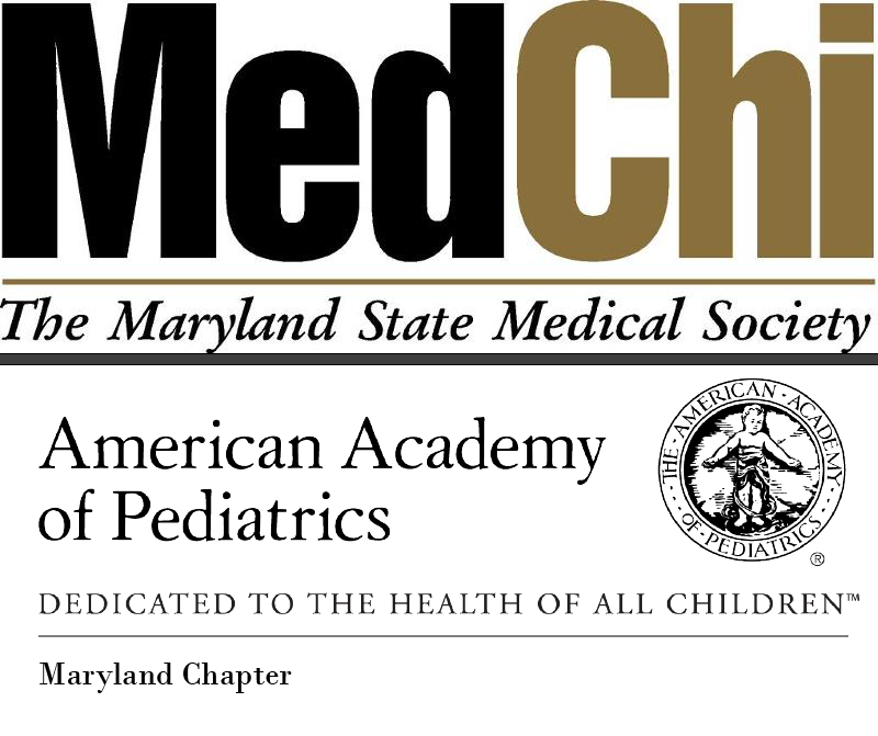 MDAAP and MedChi – 2016 Policy