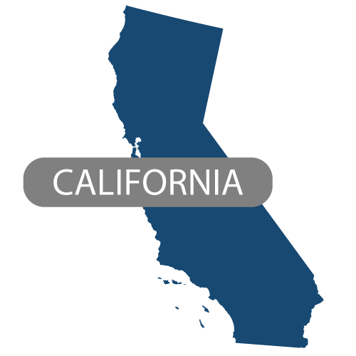 California Medical Association House of Delegates: <br> Support for EPA Clean Power Plan