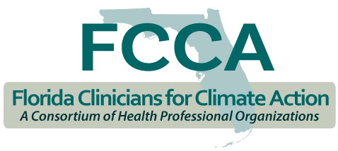Florida Clinicians for Climate Action