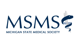 Michigan State Medical Society Climate Change Resolution