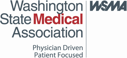 Washington State Medical Association Climate Change Resolution