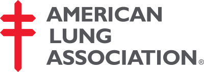"The American Lung Association in California <br> ""Doctors for Climate Health"" </br>"