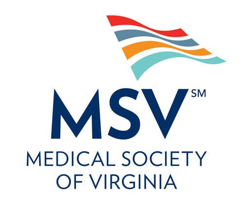 Final Actions of the 2016 Annual Meeting of the Medical Society of Virginia House of Delegates