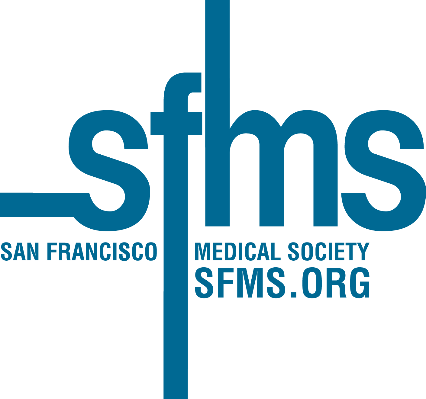 San Francisco Medical Society